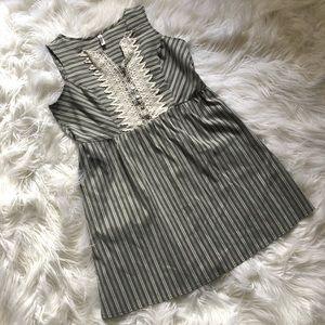 Adorable Xhilaration dress size xxl